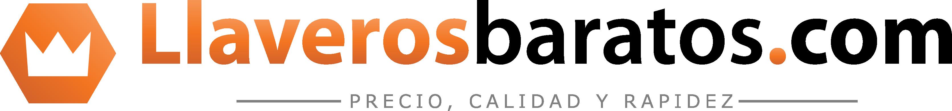 Llaverosbaratos.com - Fabricantes de llaveros personalizados